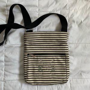 Thirty-One Organizing Shoulder Bag